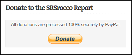 SRSrocco Donate Button