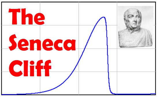 Seneca cliff 2