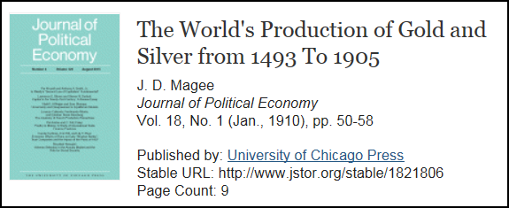 Journal-of-Political-Economy-1910
