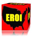 EROI icon