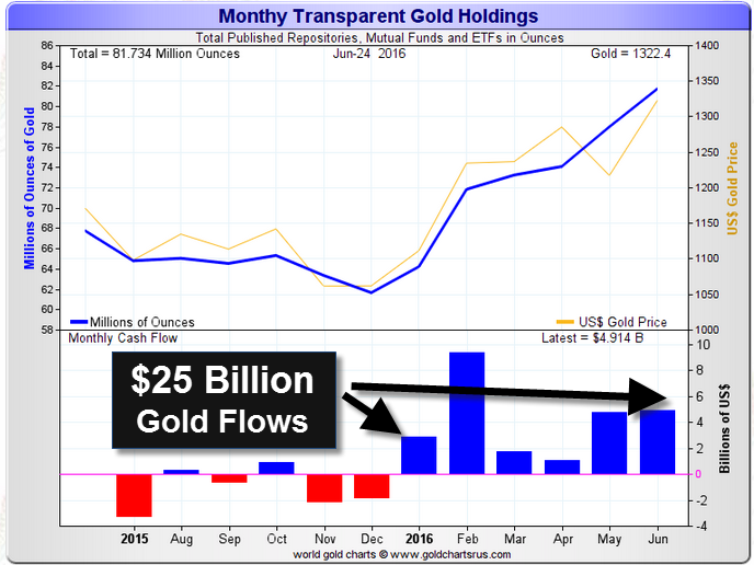 Monthly-Gold-Holdings-1-year