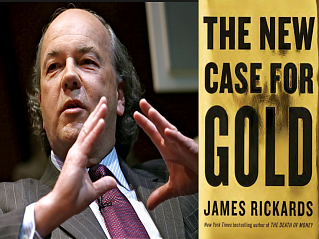 https://srsroccoreport.com/wp-content/uploads/2016/08/Jim-Rickards-Case-For-Gold-FIMAGE.png