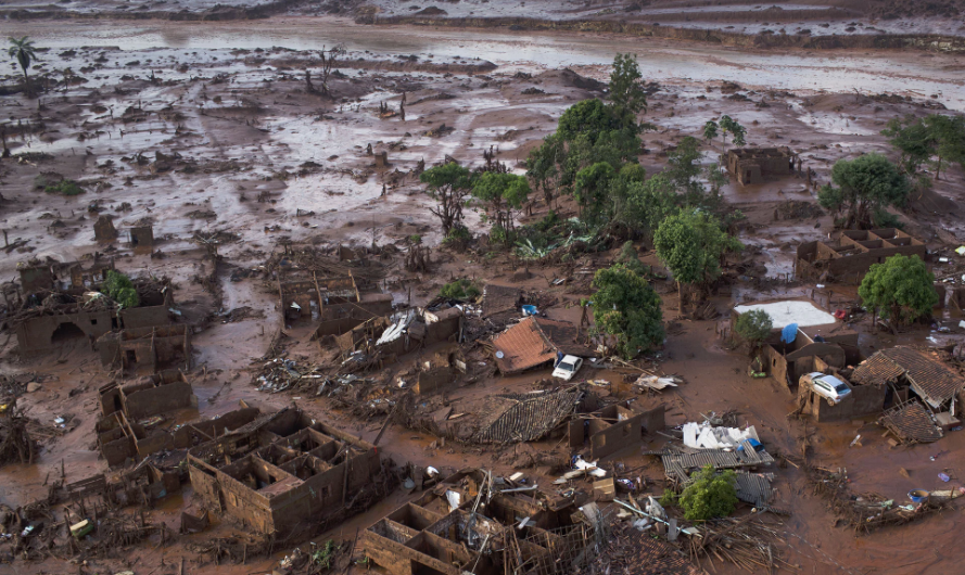 brazil-village-destruction-samarco-dam-collapse