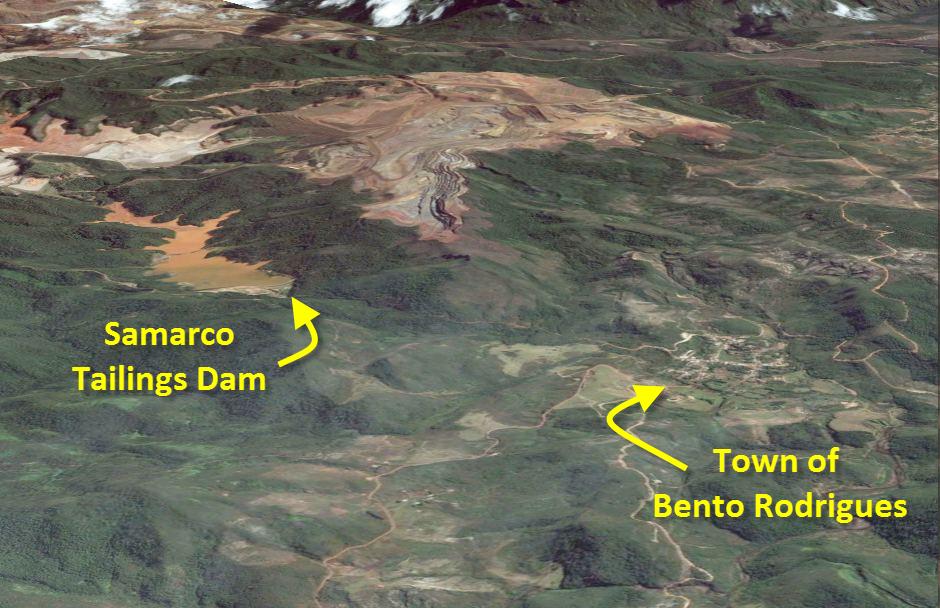 samarco-dam-before