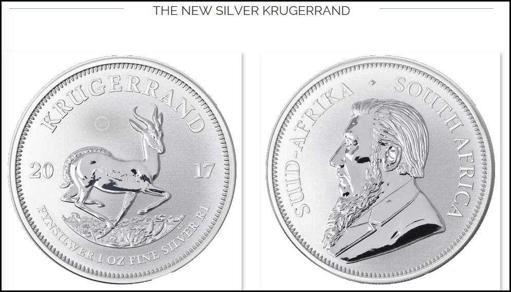 silver-krugerrand-2017