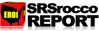 SRSrocco Report