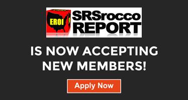 Membership Support