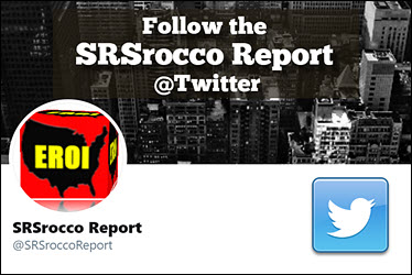 SRSrocco Report Twitter