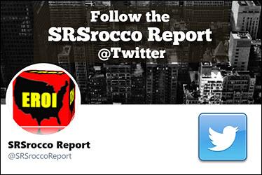 SRSrocco Report Twitter
