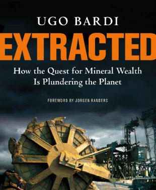 Extracted Ugo Bardi Book
